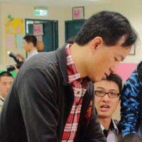 Geo Hsu's Photo