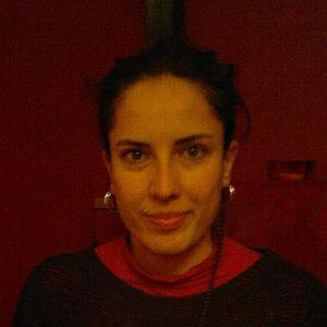 Ales Criado's Photo