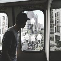 Adrien Meffre's Photo