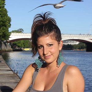 Martina Cerrato's Photo