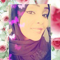 Maysoon Mohammed's Photo