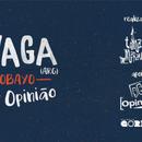 Onda Vaga (ARG) em Porto Alegre's picture