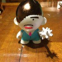 Chan Lee's Photo