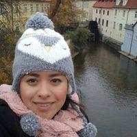 Euni Villegas's Photo