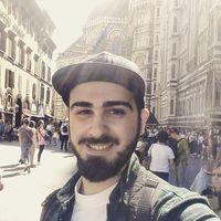 mustafa nachar's Photo