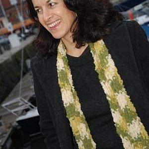 Martha Goiset's Photo