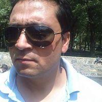 Fotos von zahoor Batoo