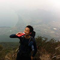 JOSUKE FUKUDA's Photo