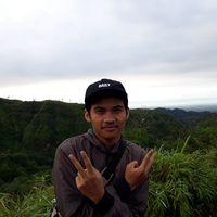Rangga Firdaus's Photo
