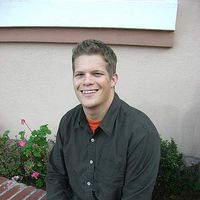 Cody Allen's Photo