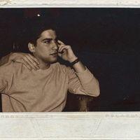 Younis Akbar's Photo