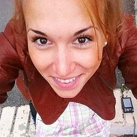 Ksenia Intelegator's Photo