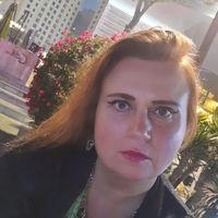 Ольга Ду's Photo