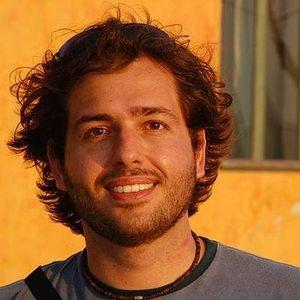 Pedro Ivo Coimbra Siqueira e Dantas's Photo