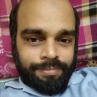 Sivakumar Hari's Photo