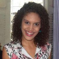 Cláudia Ferreira's Photo