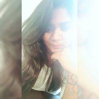 Hima Bindu's Photo