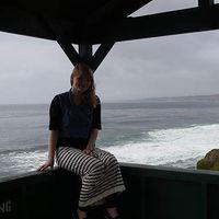 Kathi Winner's Photo