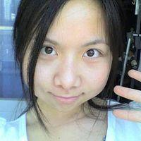 Yingying Wu's Photo