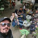 Cafe Ljutić 's picture