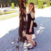 Natalia Liszkiewicz's Photo