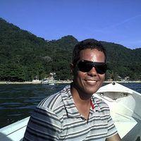 Photos de Edson Cardoso