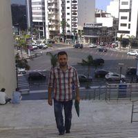 rachid bidawi's Photo