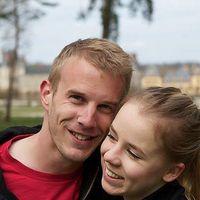 Aleksandra Samson's Photo