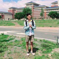 Chunguang Wen's Photo