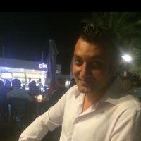 Tayfun İbuk's Photo