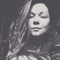 Kseniia  Tulkueva's Photo