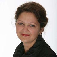 Tatiana Plochshanauk's Photo