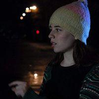 Paloma Schnitzer's Photo