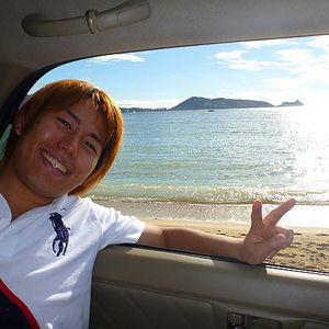 yoshio U's Photo