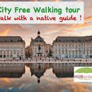 City Free Walking Tour's picture