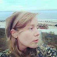 Sarabeth Hudson's Photo