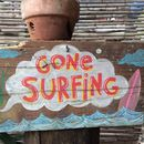 Baler Surfing Weekends (+Dinadiawan whitebeach)'s picture