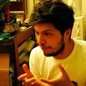 Daniel Virguez's Photo