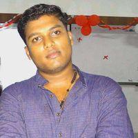 Mirshad  Rahman T M's Photo