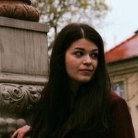 Nina Lay's Photo