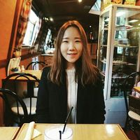 Haehyun Lee's Photo