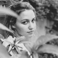 Anna Wenne's Photo
