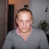 Kasper Norskov's Photo