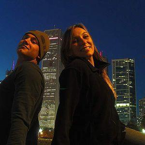 Jeremy et aurelie prevost's Photo