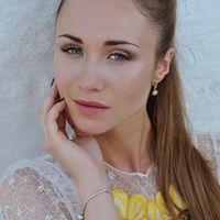 Julia Cherepanova's Photo