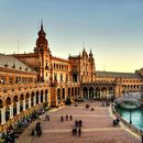 discover spain between 13 and 31 august's picture