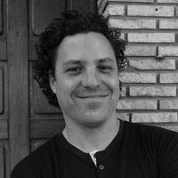 Francisco José Cochero's Photo