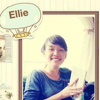 Ellie Le's Photo