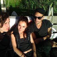 Giorgia Lupardini's Photo