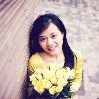 Фотографии пользователя Hanh To